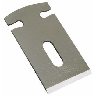 Купить Нож для рубанка STANLEY 12