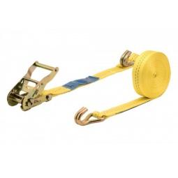 фото Натяжитель ленты с храповым механизмом Wolfcraft 3274000