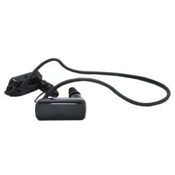 фото MP3-плеер водоустойчивый Master Kit «Плавушники». Цвет: белый