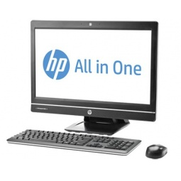 фото Моноблок HP All-in-One C2Z38EA