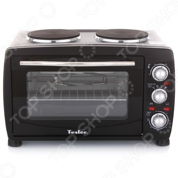 Мини-печь Tesler EOGP-2300
