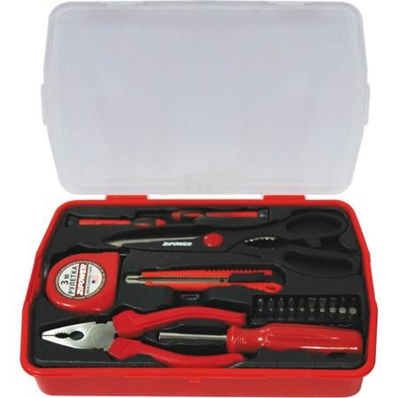 Купить Набор инструментов Zipower PM 5147