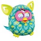 Купить Игрушка интерактивная Hasbro Furby Солнечная волна
