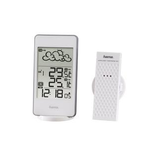 Купить Метеостанция Hama EWS-850
