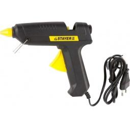 Купить Пистолет клеевой Stayer Profi 2-06801-60-11_z01