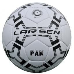 фото Мяч футбольный Larsen Pak. Размер мяча: 4