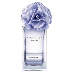 фото Парфюмированная вода для женщин Tommy Hilfiger Flower Violet. Объем: 50 мл