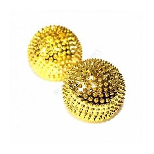 Купить Набор магнитных шаров для массажа Bradex KZ 0253