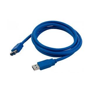 Купить Кабель Ningbo USB 3.0 AM-AF-BR