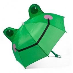 Купить Зонтик детский Mary Poppins «Лягушонок» 53522