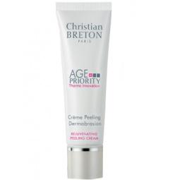 Купить Набор косметический Christian Breton Paris Age Priority - Stop Surgery Peel Microabrasion