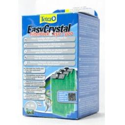 Купить Фильтрующий картридж без угля Tetra ECF 250/300