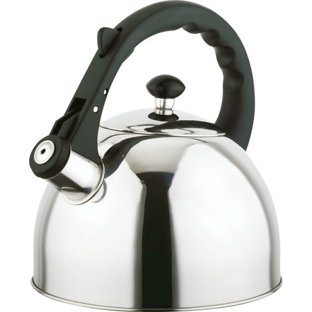 Купить Чайник со свистком Bekker BK-S583