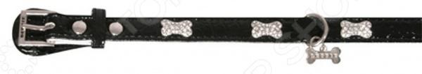 Ошейник для собак DEZZIE 5624356 купить электронный ошейник для алабая
