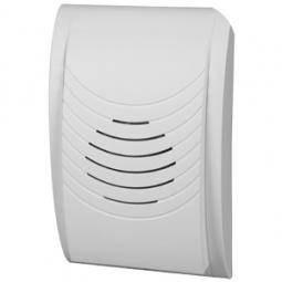 Купить Звонок дверной проводной Zamel DNS-002/N «Компакт»