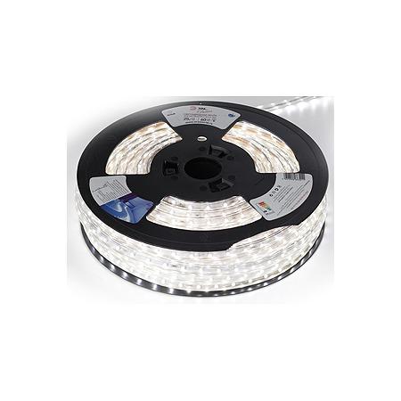 Купить Лента светодиодная Эра 3528-220-60LED-IP67-W-eco-25m