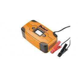 Купить Устройство зарядное автомобильное Defort DBC-6D