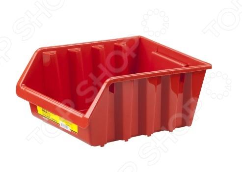 Лоток для метизов Stayer 38060-3