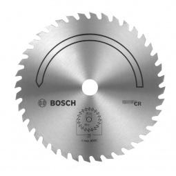 Купить Диск отрезной Bosch CR