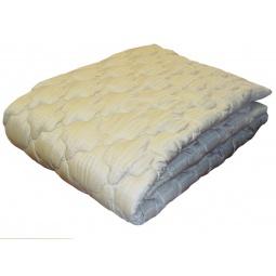 фото Одеяло TAC M-jacquard. Размерность: 1,5-спальное. Размер: 155х215 см. Цвет: бежевый