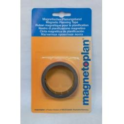 Купить Лента магнитная Magnetoplan 1261005