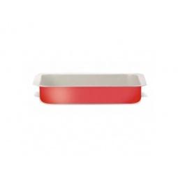 Купить Форма для выпечки с керамическим покрытием PENSOFAL Bioceramix Roaster PEN9521