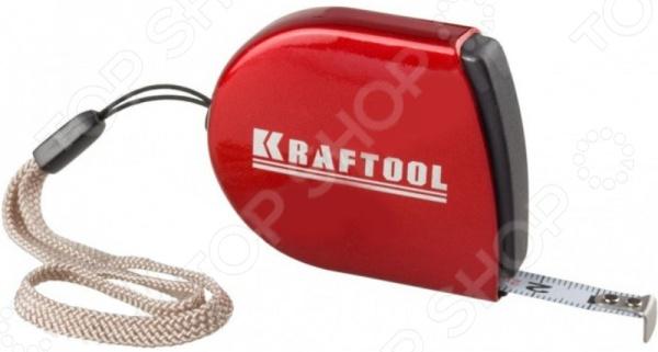 Рулетка Kraftool 34149-02 атс panasonic kx tem824ru аналоговая 6 внешних и 16 внутренних линий предельная ёмкость 8 внешних и 24 внутренних линий