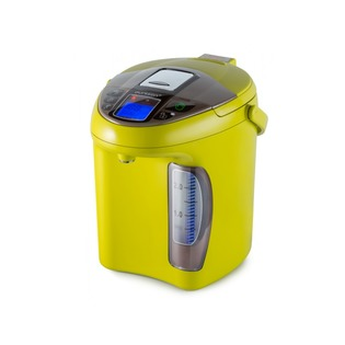 Купить Термопот Oursson TP3310PD