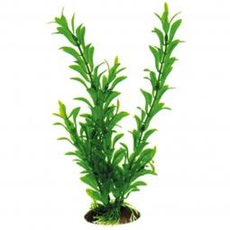 Купить Искусственное растение DEZZIE 5602043