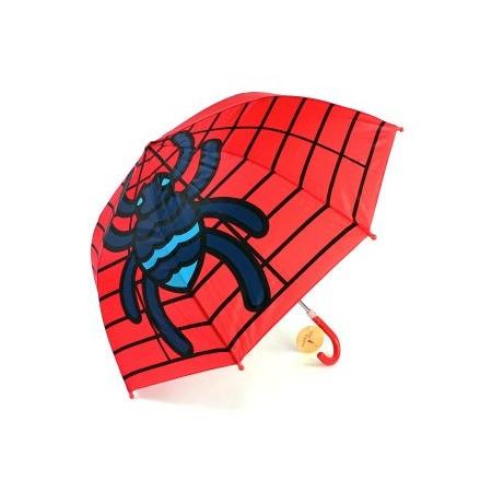 Купить Зонтик детский Mary Poppins «Паук» 53530