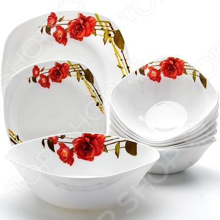 Набор посуды Mayer&Boch MB-24100 набор посуды mayer