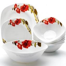 Купить Набор посуды Mayer&Boch MB-24100