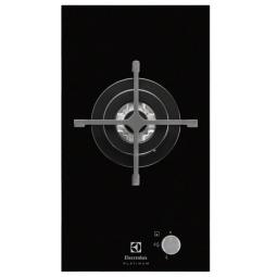Купить Варочная поверхность ELECTROLUX EGC 93313 NK