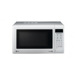 фото Микроволновая печь LG MS2042G