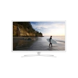 фото Телевизор Samsung UE32ES6727