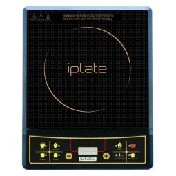 фото Плита настольная индукционная Iplate YZ-T 18