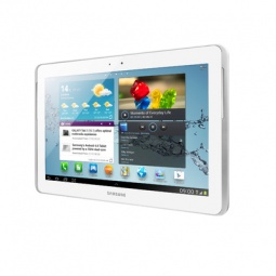 фото Планшет Samsung GALAXY Tab 2 10.1 GT-P5100