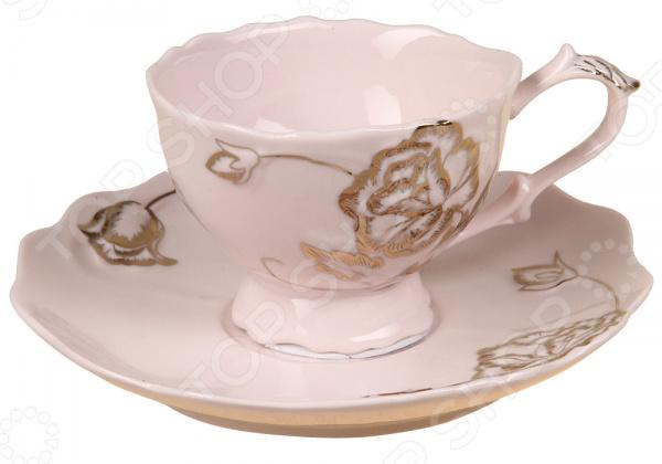 Чайный набор Rosenberg 8632