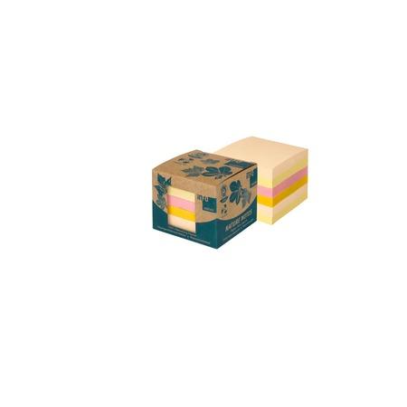Купить Блок-кубик для записей Info Notes 5654-88tw3
