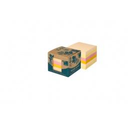 фото Блок-кубик для записей Info Notes 5654-88tw3