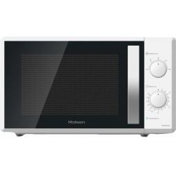 Купить Микроволновая печь Rolsen MS2080MI