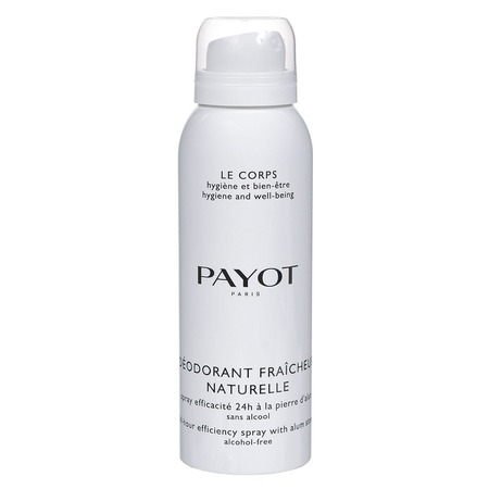 Купить Дезодорант-спрей Payot
