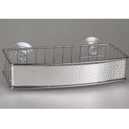 Купить Полка для ванны Rosenberg 7102. В ассортименте
