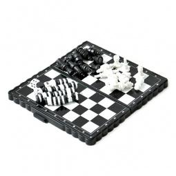 Купить Набор из шашек, шахмат и нард TX18674