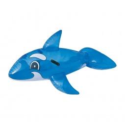 фото Игрушка надувная Bestway «Дельфин» 41036