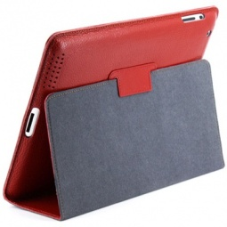 фото Чехол для iPad2/ iPad3 Yoobao Executive Leather Case