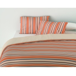 фото Комплект постельного белья Dormeo Mark Trend. 1-спальный