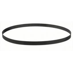 Купить Набор пильных полотен для ленточной пилы Bosch CB2818BIM
