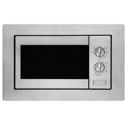 Купить Микроволновая печь встраиваемая Hansa AMM20BIMH