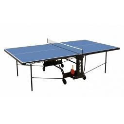 Купить Стол для настольного тенниса Donic Indoor Roller 600